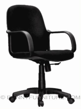 mcs 412 office chair