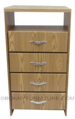 qm 332 chest of drawer