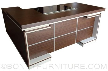 s-182 executive table 1.6 front
