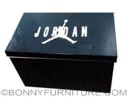 b1 shoe box