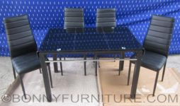 ds-c1 dining set