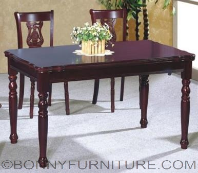 dt-05 dining set 6s
