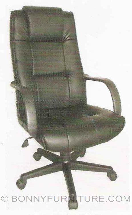 elm-1047b-p executive chair