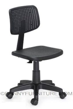 h3001 computer chair