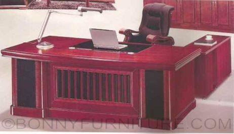 98016 executive table