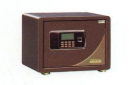 A1-26B Safe or Vault