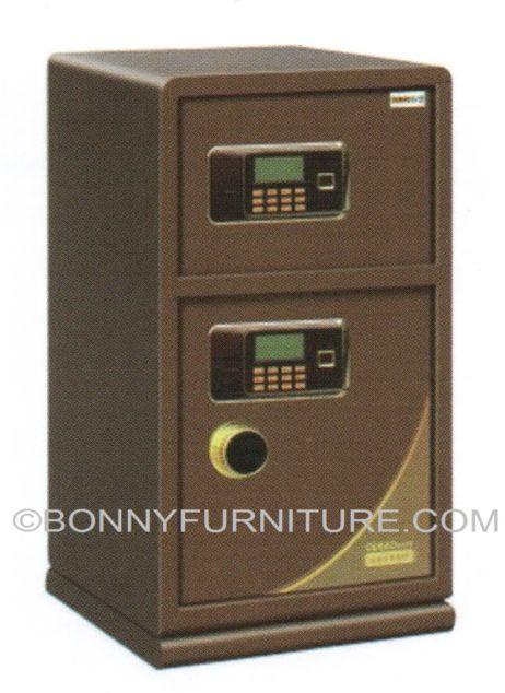 A1-100S Safe or Vault