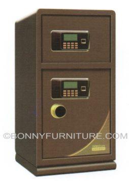 A1-150S Safe or Vault