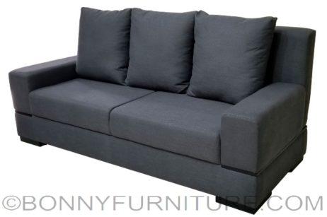 raison sofa 3s