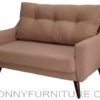 raven sofa 2s