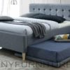 8817DV60 bed