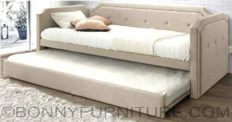 jit-18803 daybed