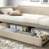 jit-18803 daybed single