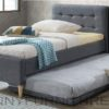 jit-8817dv36 bed with pull-out