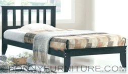 jit-jc1036 wooden bed