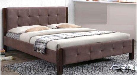 JIT-MR48_JIT-MR54_JIT-MR60 bed