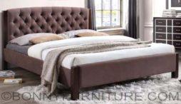 JIT-MT48_JIT-MT54_JIT-MT60 bed