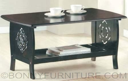 jit-jc2075 center table