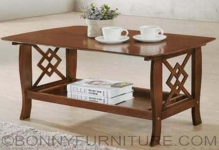 jit-jc2127 center table