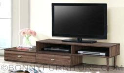 jit-18204 tv stand