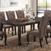 jit-adam 8s dining set