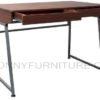 jit-rm03 computer table (open)