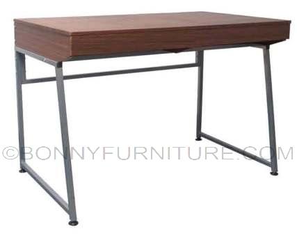 jit-rm03 computer table