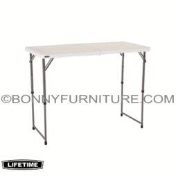 BONNY FURNITURE | We sell all kinds of Furnitures, Manila