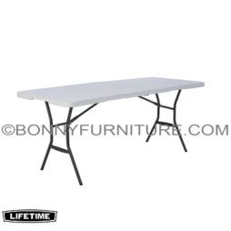 Miraculous Monobloc Tables Chairs Shop Bonny Furniture Interior Design Ideas Clesiryabchikinfo
