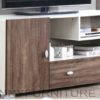 18201 tv stand
