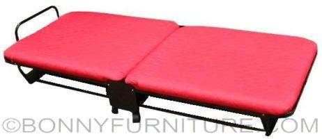 727 folding bed