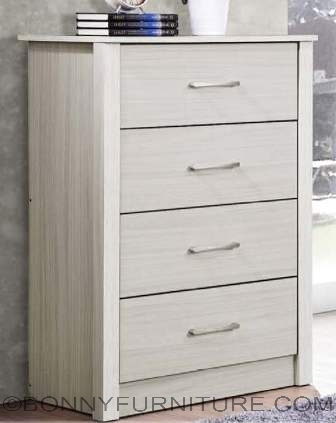 jit-18101 chest of drawer