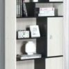 JIT-18602DR Bookshelf