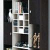 jit-18604DR bookshelf