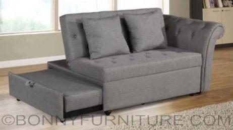 JIT-2802 Sofa Bed