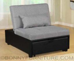 JIT-642A sofa bed