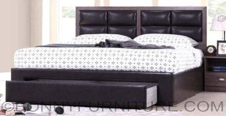 jit-7002 bed queen king