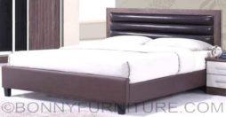 jit-7008k bed