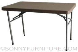 jit-b33 folding table