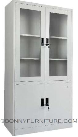 JIT-EF03 Metal Cabinet