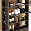 JIT-L15T shoe cabinet
