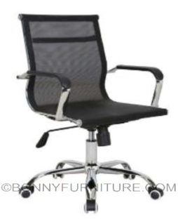 JIT-U122 office chair