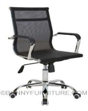 JIT-U122 office chair