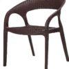 jit-xl803 chair