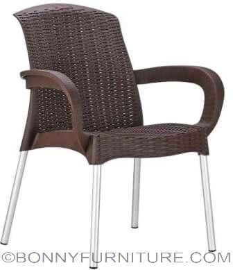jit-xl807 chair
