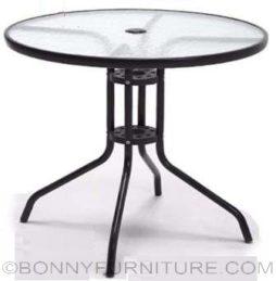 jit-xlt60 table