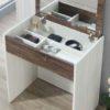 nova dresser open