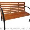 xg-2088 bench