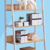 einstein 02 multi-purpose shelf