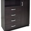 2520W chest of drawer
